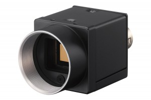 300 fps GigE camera among three new industrial modules in Sony machine vision line-up for 2020
